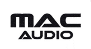mac_audio_logo.jpg